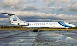 Komiinteravia Tupolev Tu-134AK Krak-1.jpg