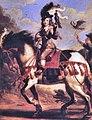 Koning Lodewijk XIV Valkenjacht.jpg