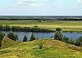 Konstantinovo, Ryazan Oblast, Russia - panoramio (26).jpg