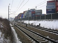 Kontejnerový terminál Uhříněves (01).jpg