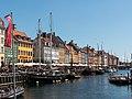 Kopenhagen (DK), Nyhavn -- 2017 -- 1538.jpg