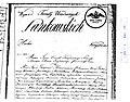 Kopia wywodu Sankowskich herbu Krzywda z 1837 roku.jpg