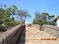 Koraput - panoramio (1).jpg