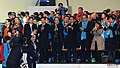 Korea Special Olympics Opening 88 (8447327446).jpg