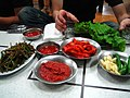 Korean.cuisine-Maeun.nakji-01.jpg