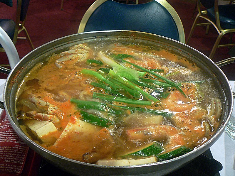File:Korean.food-Haemultang-01.jpg