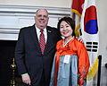 Korean American Day (24253460591).jpg