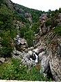 Korsika – Gorges du Prunelli - panoramio.jpg
