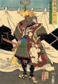 Kosaka-Masanobu-by-Kuniyoshi.png