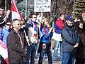 Kosovo Rally 10.JPG