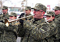 Kosovo Security Force Philharmonic.jpg