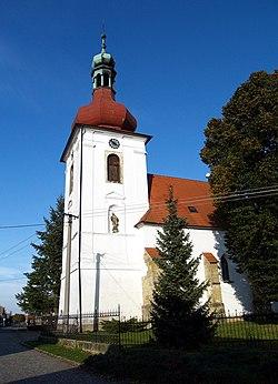 Kostel sv Jana Krtitele Tunechody 1.jpg