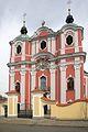 Kostel svatého Jana Křtitele ve Velkých Hošticích.jpg