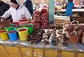 Kostroma Market 18 Mushrooms b (4125404418).jpg