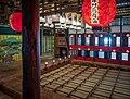 Kotohira Kabuki Theatre (31256101307).jpg