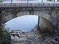 Kotor, Montenegro - panoramio - ines lukic (10).jpg