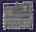 Kr580vm80a-metal-darkfield-HD.jpg