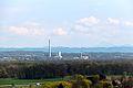 Kraftwerk Riedersbach.jpg