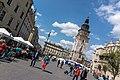 Krakow - panoramio (30).jpg