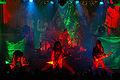 Kreator Klub Studio Kraków 18 02 09 031.jpg