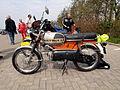 Kreidler Grand Prix 4 speed RM p2.JPG