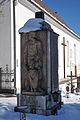 Kriegerdenkmal Bizau .JPG