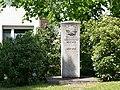 Kriegerdenkmal Haddamshausen.jpg