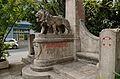 Kriegerdenkmal Neustadt Aisch 592.jpg