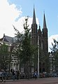Krijtberg-Amsterdam.jpg