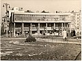 Kristal Casino, Taksim, İstanbul (12966900294).jpg