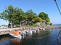 Kristiansand - panoramio.jpg