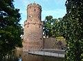 Kronenburgerpark in Nijmegen - panoramio (1).jpg