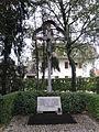 Kruzifix Heiligkreuz.JPG