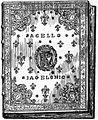 Książka z kaplicy Jagiellońskiej.jpg