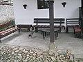 Kuća Bore Stankovića 12.jpg