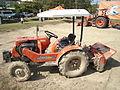 Kubota tractor B.jpg