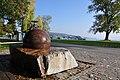 Kugelbrunnen (Zürichhorn) 2010-10-08 16-10-52.JPG