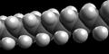 Kugelmodell Ausschnitt Polyethylen.png