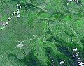Kuk New Guinea 2002.jpg