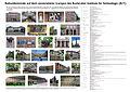 Kulturdenkmale-KIT-Karlsruhe-2013.jpg