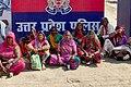 Kumbh Mela, India (40312836143).jpg