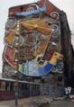 Kunsthaus Tacheles wall.png