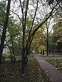Kuntsevo District, Moscow, Russia - panoramio (110).jpg