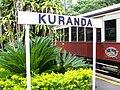 Kuranda Railway Station 01.jpg