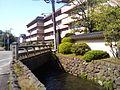 Kuratsuki Canal 04.jpg