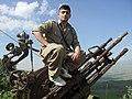 Kurdish PDKI Peshmerga (11486193806).jpg