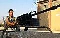 Kurdish YPG Fighter (11517050915).jpg