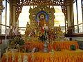 Kuthodaw main shrine.JPG