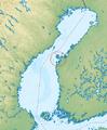 Kvarken Archipelago Finland.png