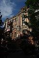 Kyiv Downtown 16 June 2013 IMGP1404 01.jpg